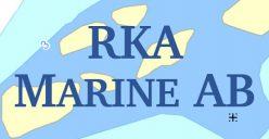 RKA Marine AB